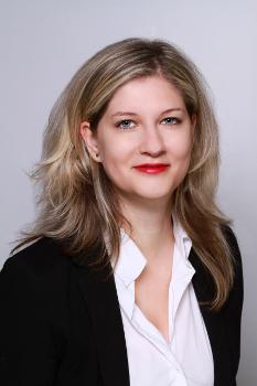 Hana Meitnerová